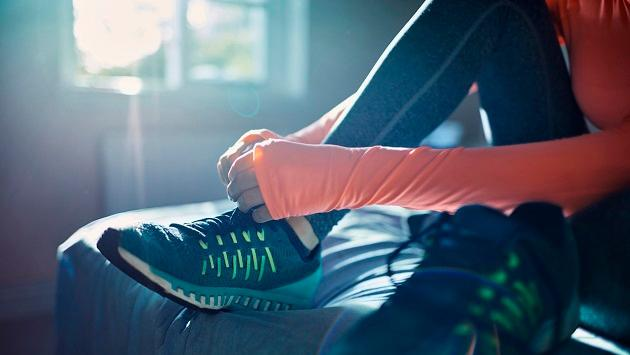 Cómo perder peso con la rutina de entrenamiento BPT?
