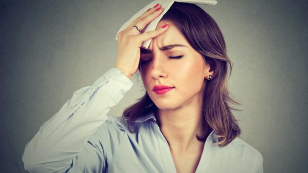 Calcula a qué edad tendrás la menopausia con estas preguntas
