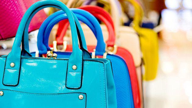 ¿Cómo elegir la bolsa ideal para cada ocasión?