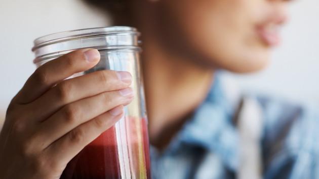 Comerse la placenta después del parto, ¿tiene beneficios?
