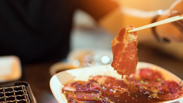 ¿Comida cruda? Conoce los beneficios de esta dieta