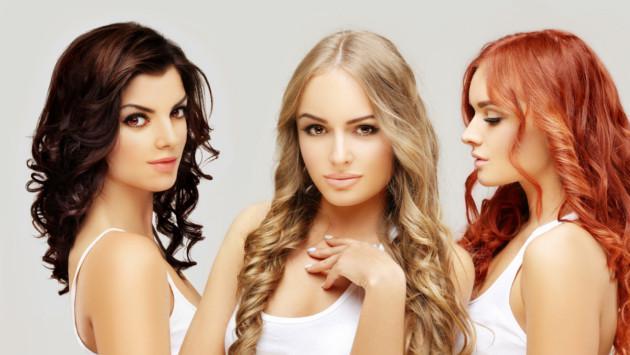 ¿Cómo cuidar el cabello teñido?