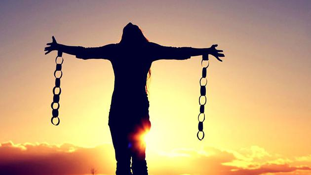 ¿Cómo dejar atrás un amor que te hace daño?