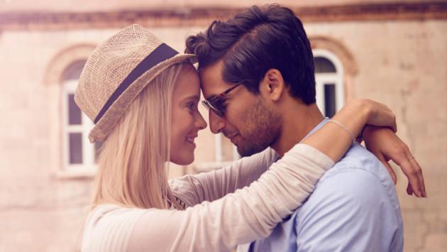 ¿Cómo empezó tu historia de amor?