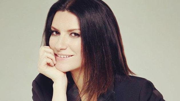 ¿Cómo es Laura Pausini como madre?