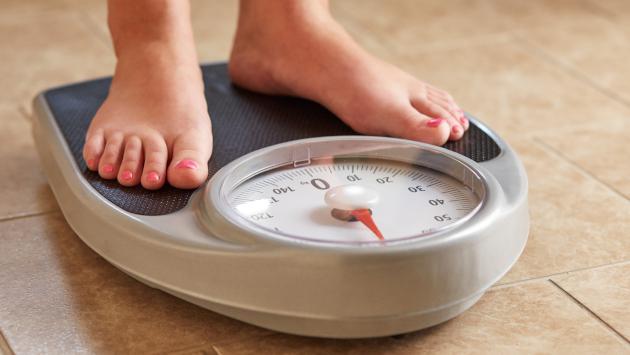 ¿Cómo evitar subir de peso en vacaciones?