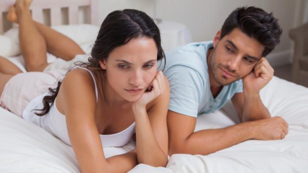 ¿Cómo hacer para que una relación no se convierta en costumbre?