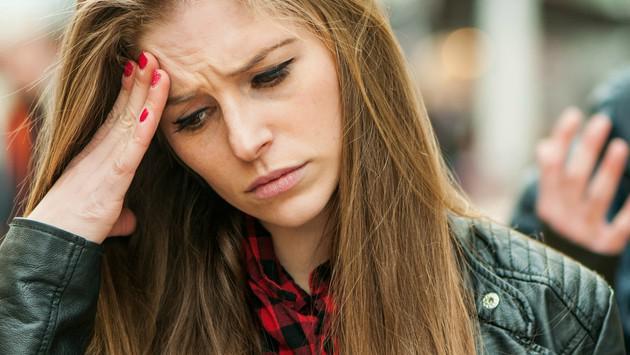 Cómo perdonar una infidelidad y continuar en la relación
