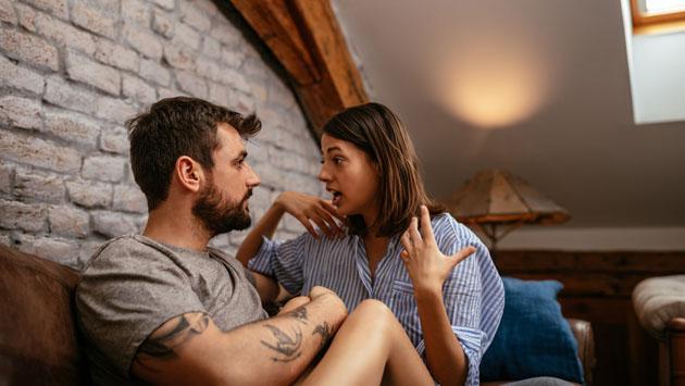 ¿Cómo saber si estás con una persona manipuladora?