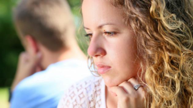 ¿Cómo superar el final de una relación?
