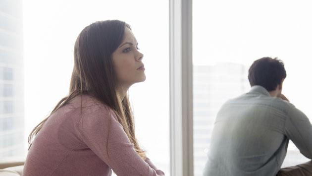 ¿Cómo superar una relación?