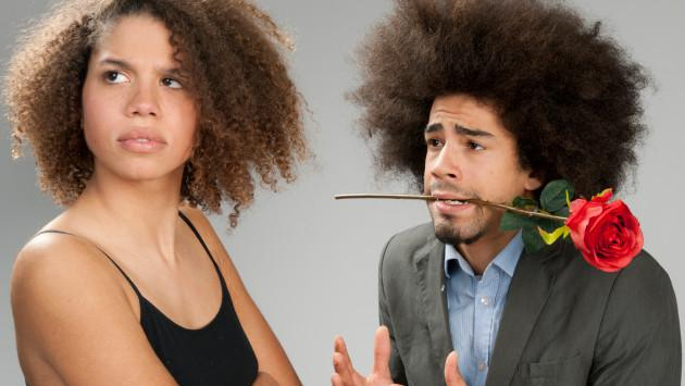 ¿Confesarías una infidelidad a tu pareja?