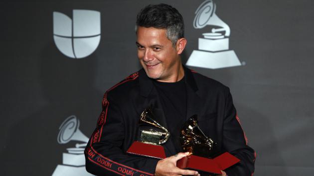 ¡Conoce a los artistas con ritmo nominados a los Grammy!