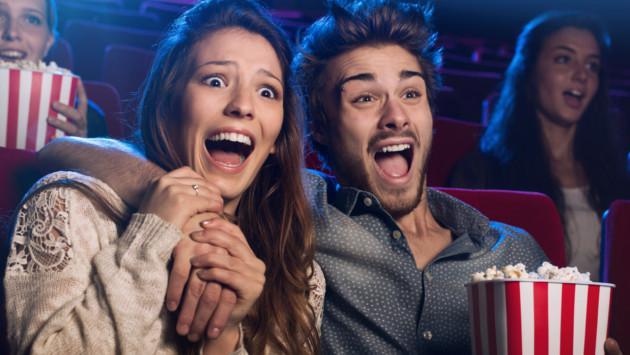 ¡Conoce aquí cuáles son las mejores frases de la historia del cine!