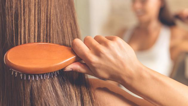 Conoce cómo desintoxicar el cabello naturalmente