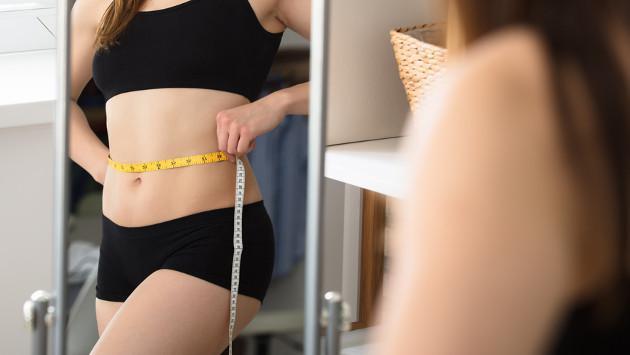 Conoce de qué trata la dieta Dukan y por qué debes probarla