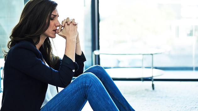 Conoce la dieta de serotonina para calmar la ansiedad