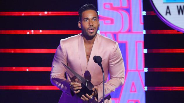 ¡Conoce la lista completa de los  ganadores de los Latin American Music Awards 2019!