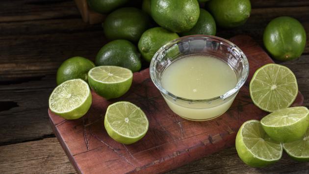 Conoce las razones por las que debes consumir limón diariamente