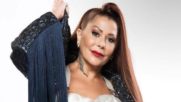 Conoce los detalles del romance entre Alejandra Guzmán y Ricky Martin