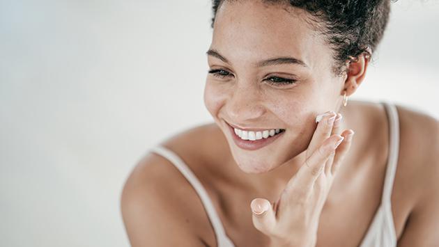Conoce los mejores tips para lograr una piel bonita y sana