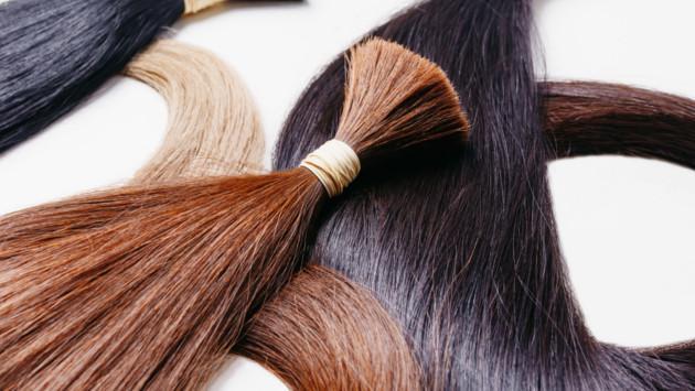 Conoce los tipos de extensiones para el cabello