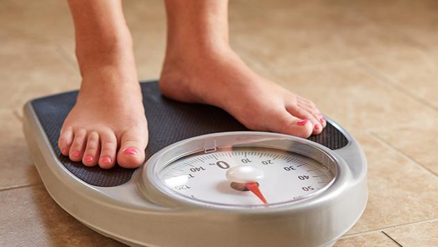 ¿Conoces la dieta del 5 %?