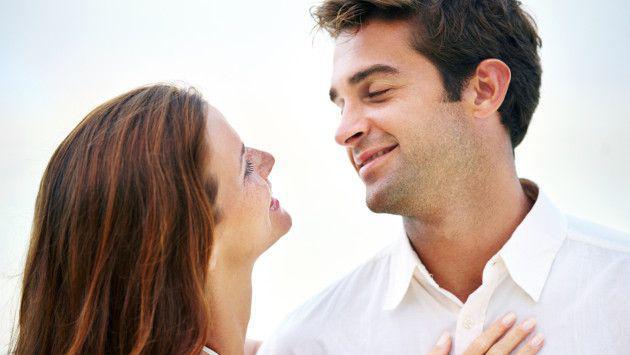 Los 10 consejos que toda pareja debería saber para ser feliz