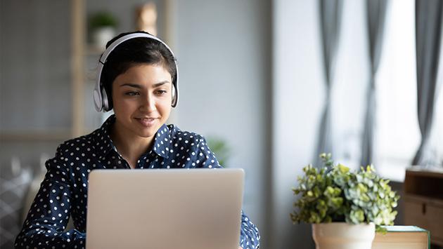 Consejos a tomar en cuenta para elegir la carrera que quieres estudiar