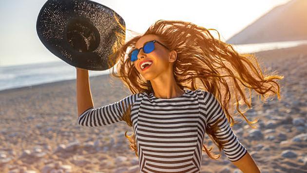 5 consejos para mantener tu cabello sano en verano