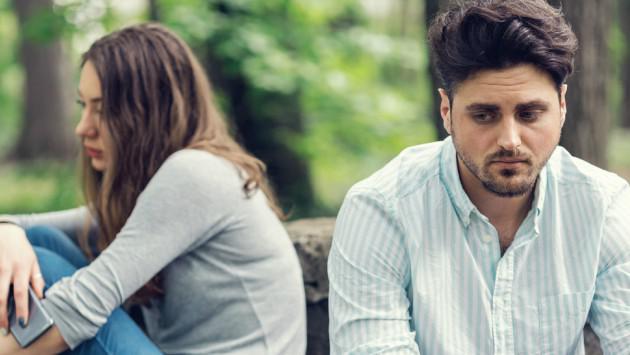 Consejos para dejar de pelear con tu pareja constantemente