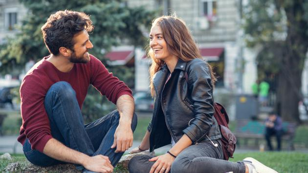 Consejos para hablar de sexo con tu pareja
