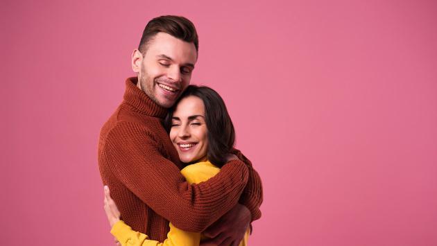 Consejos para intentar sanar una relación dañada