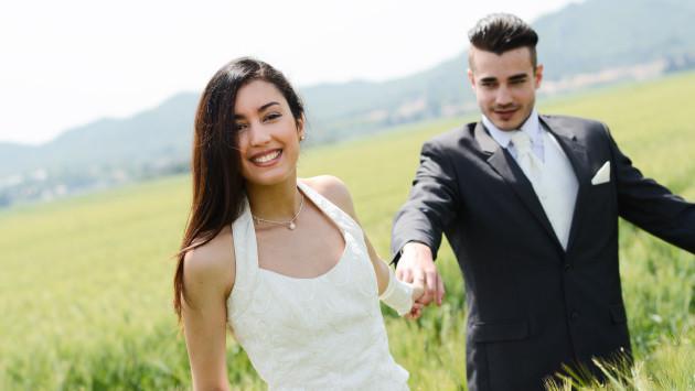 Consejos para que el amor dure para siempre