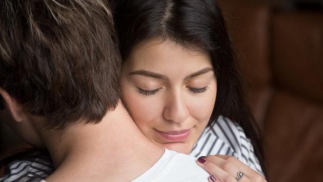 Consejos para volver a confiar en una relación