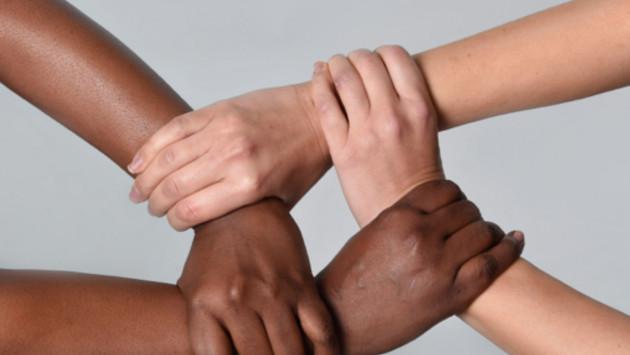 Contra el racismo