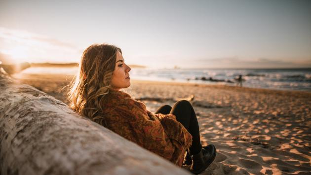Cosas a las que no deberías renunciar por estar en una relación