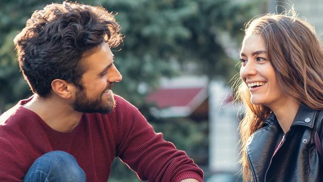 Las preguntas que debes hacer en la primera cita