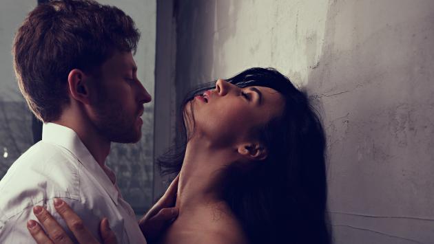 Cosas que debes evitar hacer en un encuentro sexual