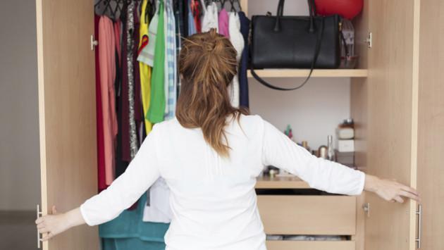 Cosas que no pueden faltar en tu closet