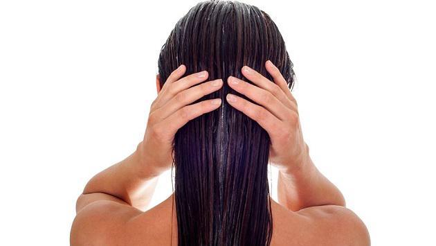 Crema de miel para revitalizar tu cabello