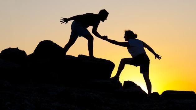 ¡Cuidado! Estas son las actitudes que debes evitar para así tener una relación exitosa