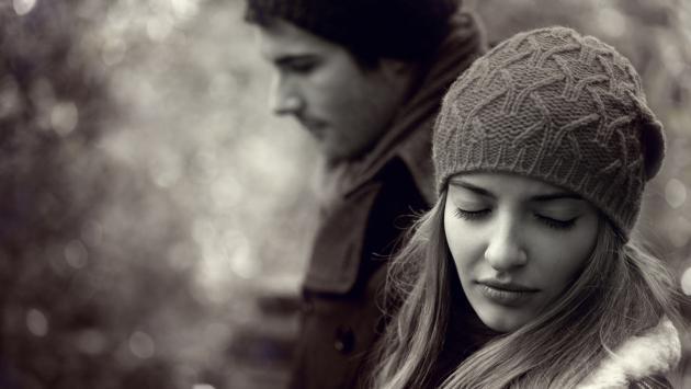 ¡Cuidado! Noviembre y diciembre son los meses con más rupturas amorosas