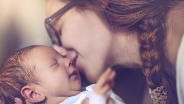 Cuidados básicos para tu bebé recién nacido