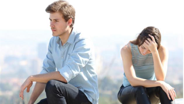 ¿Darías una segunda oportunidad después de una infidelidad?