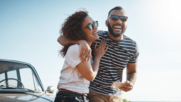 Datos del amor que todas las parejas deben saber