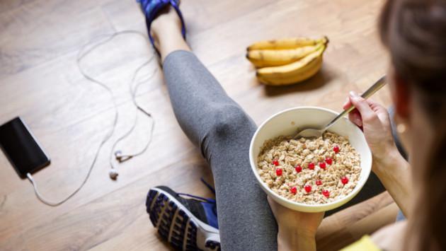 Desayunos de 500 calorías que evitarán que engordes