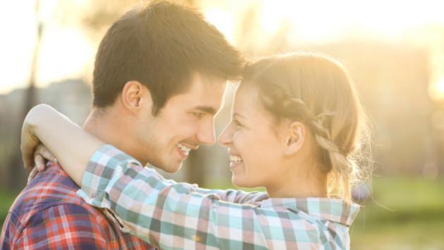 ¡Descubre AQUÍ si realmente estás enamorado(a)!