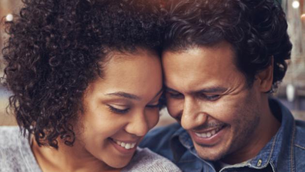 ¡Descubre aquí si tu relación sentimental tiene futuro!