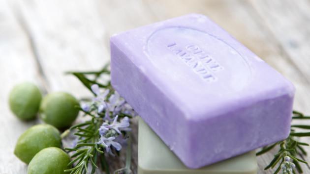 Descubre cómo hacer tu propio jabón natural